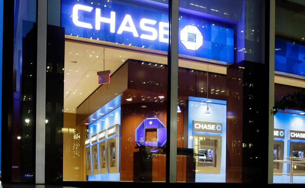 Chase Sapphire℠ Checking Account $750 Cash Bonus