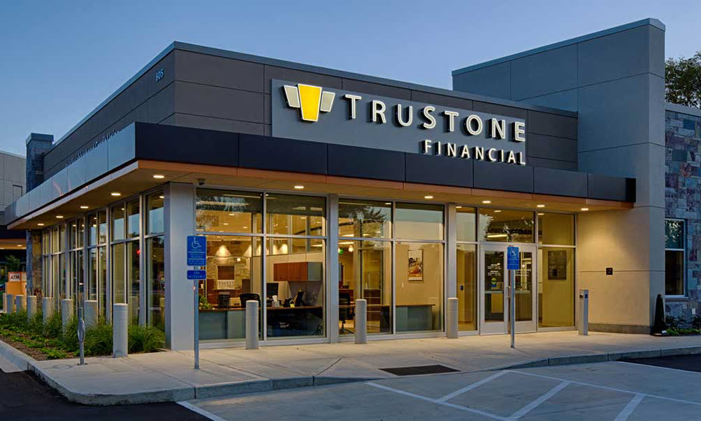 TruStone Financial Promotions