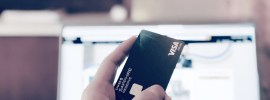 Best Credit Card Processing And Merchant Services