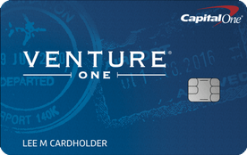 PNC Points Visa Credit Card 50,000 Bonus Points ($100 Value)