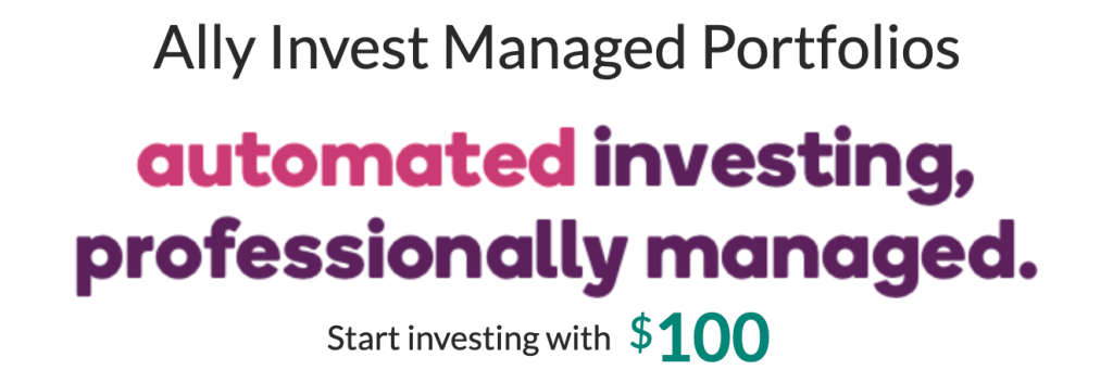 Ally Invest Get Up To $3,500 Bonus Cash And Free Trades
