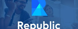 Republic (Startup Investing) Promotions: 10 Notes And 1,000 Notes Bonus Offers