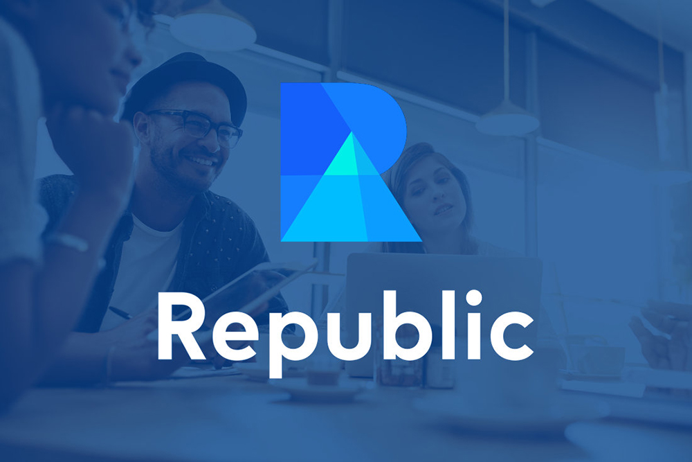 Republic Offers