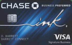 Best Credit Card Bonuses For Cash, Points, Miles – September
