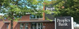 Peoples Bank Promotions