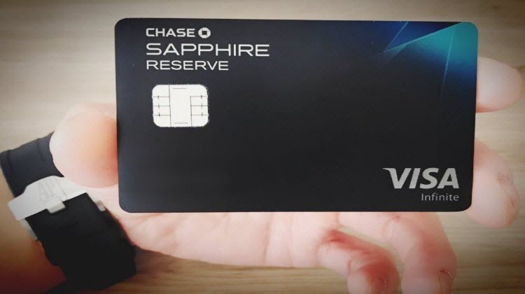 My-Chase-Sapphire-Reserve