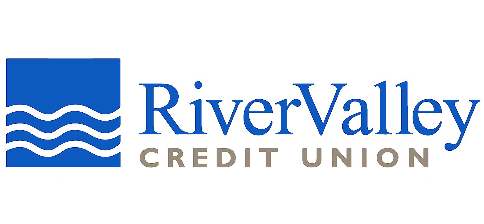 River Valley Credit Union Promotions