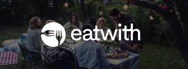 Eatwith