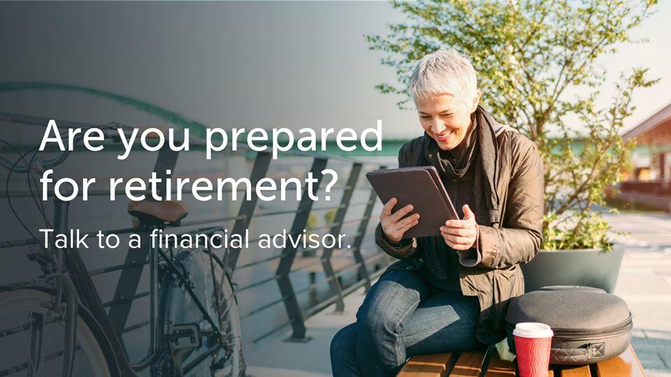 SmartAsset Financial Planner Matching