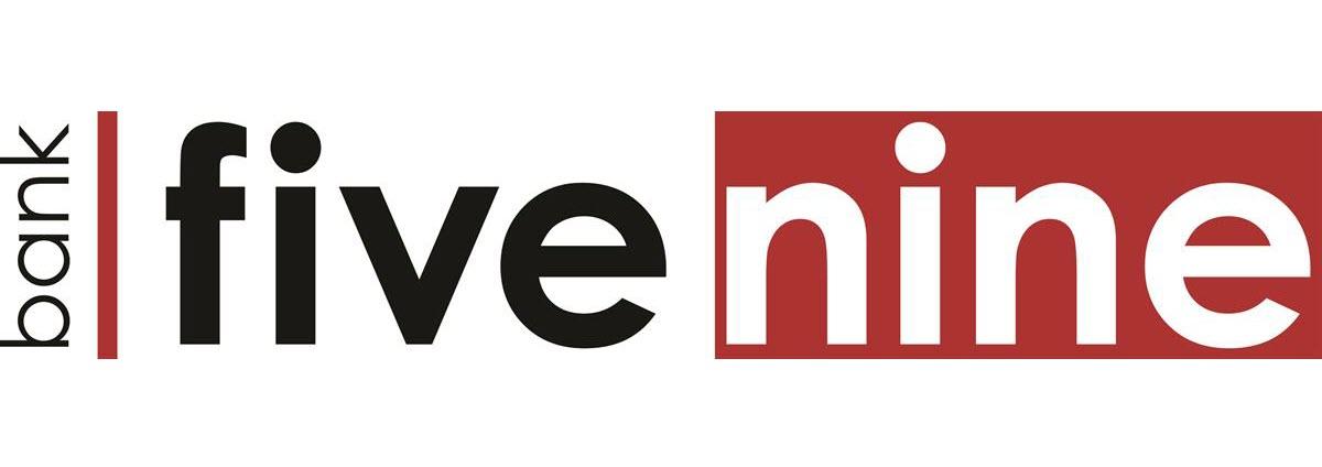 Bank Five Nine Promotions