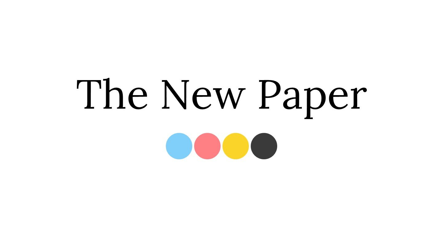 The New Paper Offers