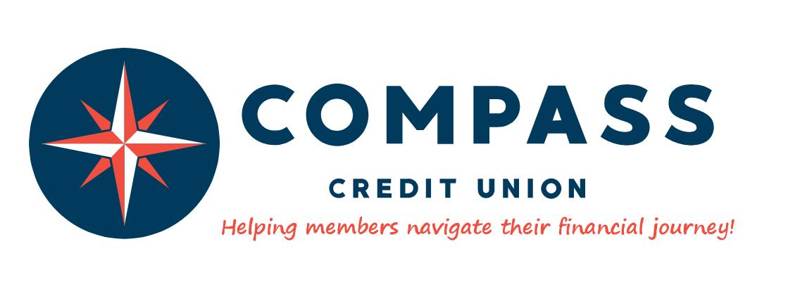 Compass Credit Union Promos