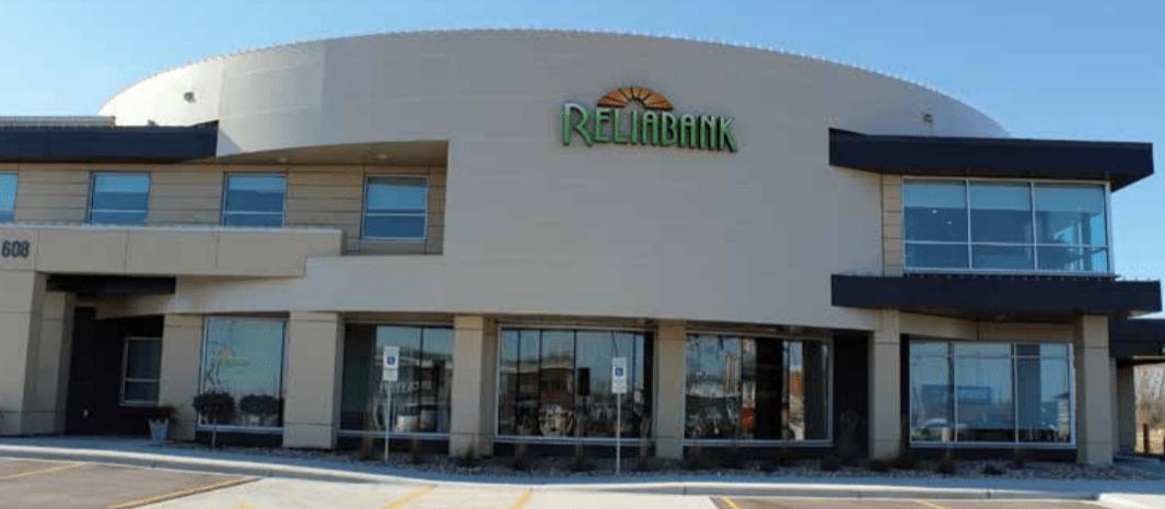 Reliabank
