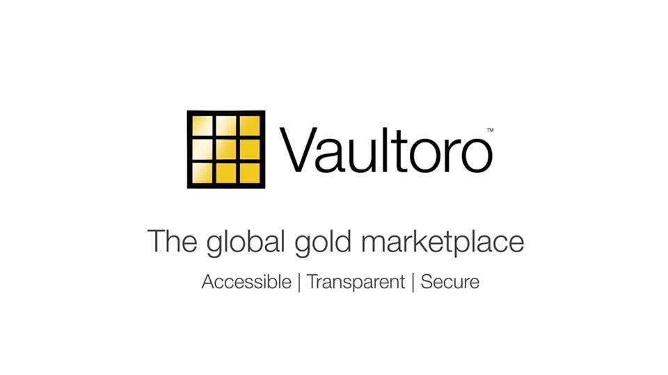Vaultoro Offers