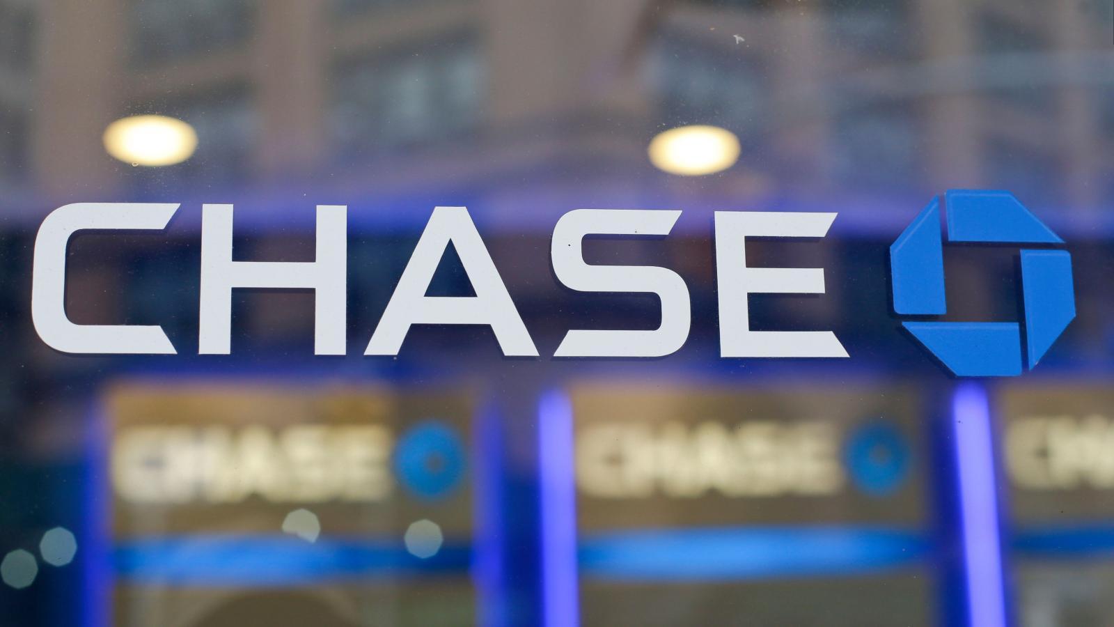 Chase Freedom Flex℠ Bonus