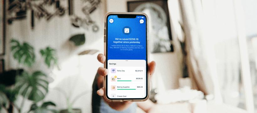 Digit App Offers