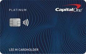 capital-one-platinum-card-art