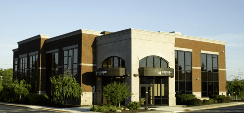 Westfield Bank of Ohio Promotions