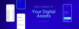 Pokket Crypto Savings Account Promotions: 0.01% Extra In Interest