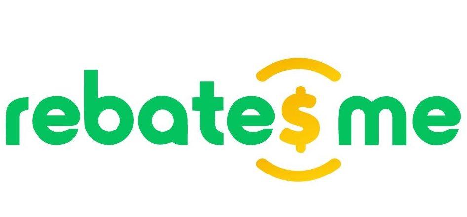 RebatesMe Logo