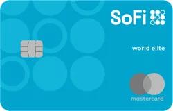 SoFi-credit-card