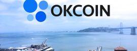 OKCoin Crypto Exchange Promotions: $10 Bitcoin Bonus & $10 Bitcoin Referrals