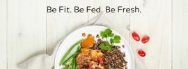 Fresh-Meal-Plan