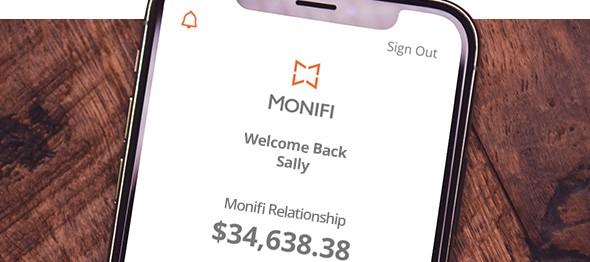 monifi-promotions