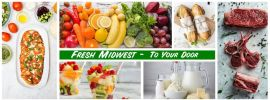 Fresh-Midwest