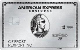 AMEX-business-platinum-cardart