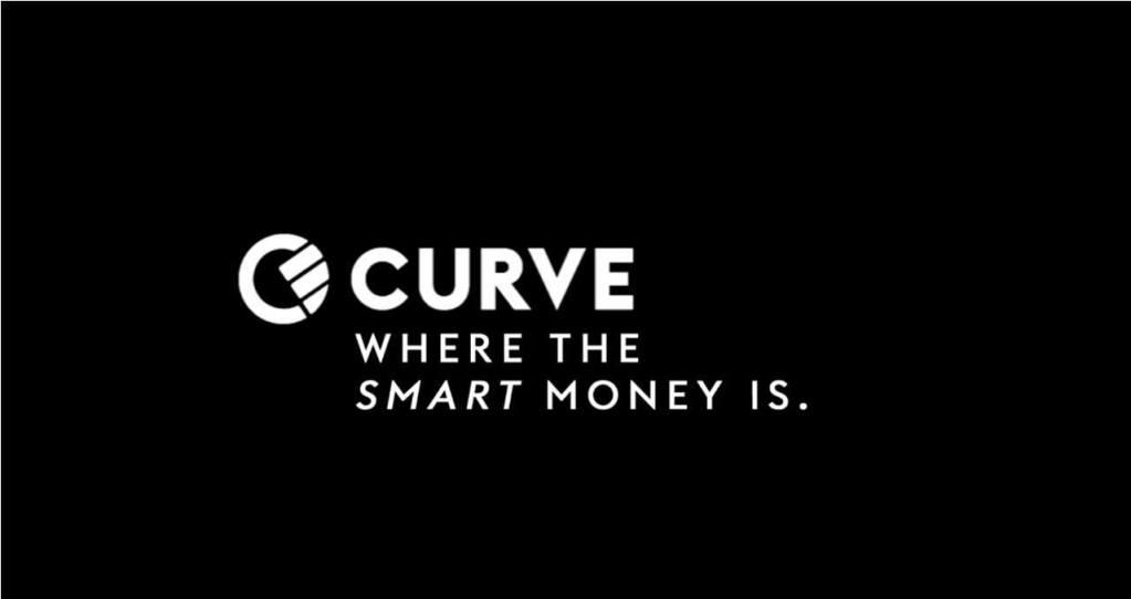 Curve-App
