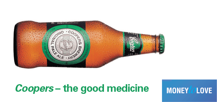 coopers-pale-ale-feature-01