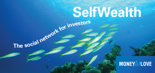 self-wealth-feature-01