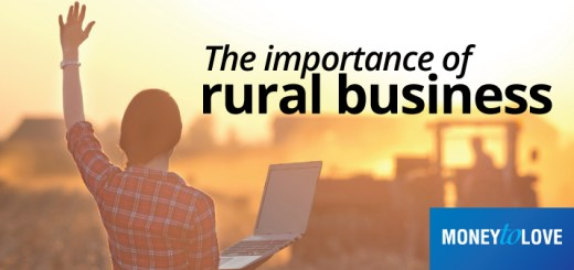 160923-rural-businesses