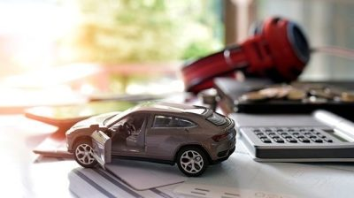 Why It's So Hard To Pay Off Your Car Loan Early