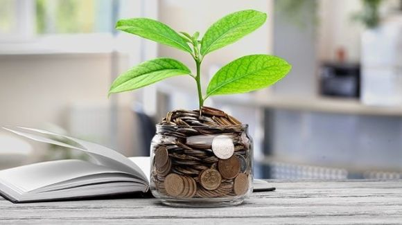 How To Invest Money: The Smart Way To Grow Your Money