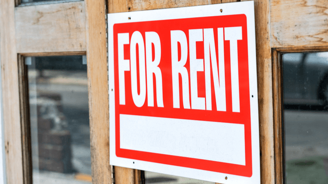 Is it a good idea to buy a condo or should you just buy a house instead?  Why is it better to rent an apartment?
