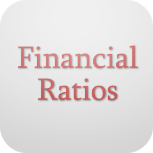 The Personal Finance ratios that matter