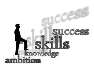How Do I Define Success