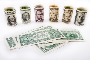The 3 Rules of Money Management