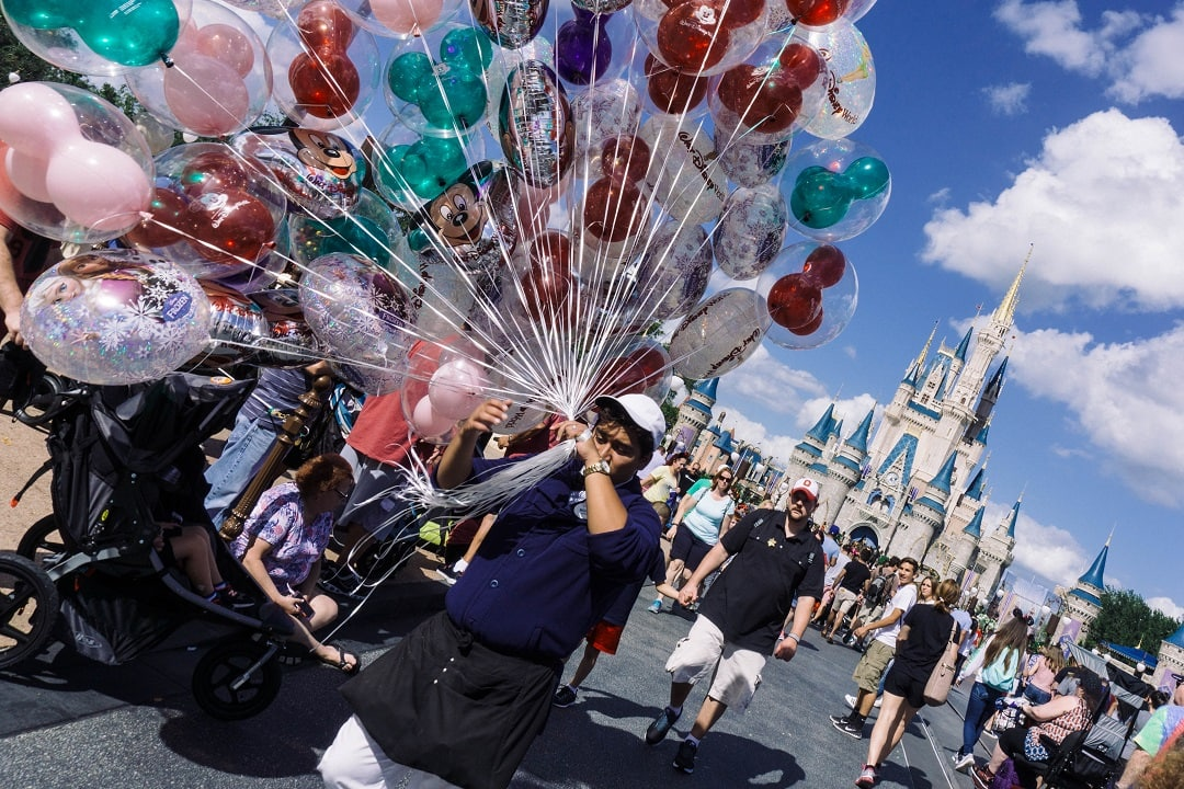 boat captain chairs overstuffed club the best rides in walt disney world - money we have