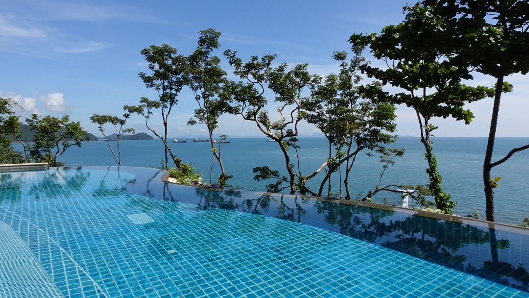 How Much Does it Cost to go to Thailand  Money We Have