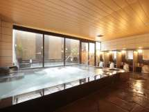Cheap Hotels In Tokyo 2019 Insiders Guide