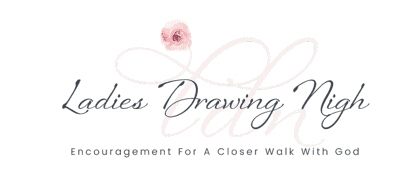 12 Online Bible Studies That Will Strengthen Your Walk