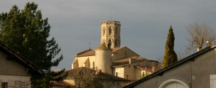 Saint Clément vu par Constance Noblet