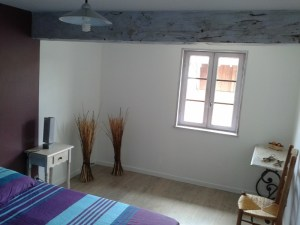 Chambre_rue (800x600)
