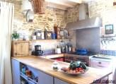 côté cuisine2_m