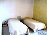 chambre jeunes1_m