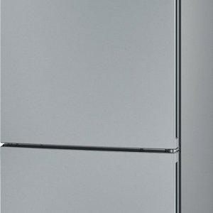 réfrigérateur congélateur pas cher