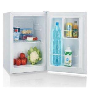 Candy CFL 050 E Réfrigérateur 44 L A+ Blanc